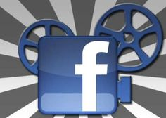 Il #videoadvertising sbarca su #Facebook. Così cambia la Home Page | Data Manager Online