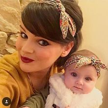1 Set Mom and Me Headband Hair Band Bow Knot Headbands Baby Hair Accessories Turban Baby and Mommy Cotton Headwrap Set 2 Pcs     Tag a friend who would love this!     FREE Shipping Worldwide     #BabyandMother #BabyClothing #BabyCare #BabyAccessories    Buy one here---> http://www.alikidsstore.com/products/1-set-mom-and-me-headband-hair-band-bow-knot-headbands-baby-hair-accessories-turban-baby-and-mommy-cotton-headwrap-set-2-pcs/