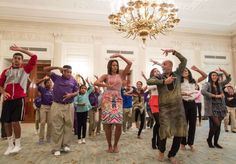 It was a heart-warming sight, Tuesday afternoon, as First Lady Michelle Obama lit the traditional Indian Diya (lamp) at the Diwali celebration in the ornate East Room of the White House which looke…