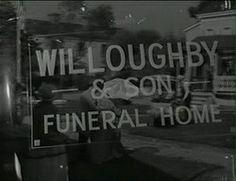 twilight zone | Tumblr