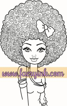 Black Kids coloring page #AfricanAmericanColoringPage | LEARN ...