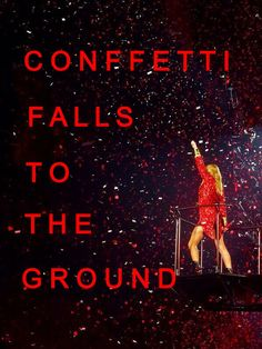 Edit: @Alison Taylor Swift Red Tour, Taylor Alison Swift, Taylor Lyrics, Song Lyrics, One & Only, Taylor Swift Pictures, Long Live, Good Music, Pennsylvania