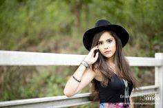 Ana Lídia | book 15 anos - | Estúdio Imaginário Fotografias