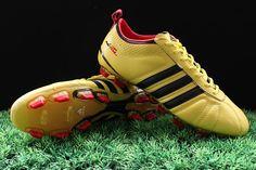 Adidas Adipure IV TRX adidas shoes adidas originals adidas soccer boots chirstmas gift