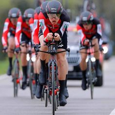 source instagram bmcproteam  Leaving it all out on the road! It was an impressive display of strength and teamwork from all eight @bmcproteam riders on today's #VoltaCatalunya stage 2 TTT! #Ride_BMC #DontCrackUnderPressure 📷: @tdwsport  bmcproteam  2017/03/22 04:35:18
