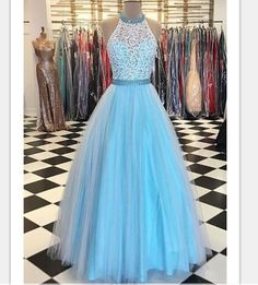 A-line Prom Gowns,Long Prom Dresses,Evening Dresses,Simple Handmade Prom