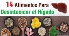 Ciertos alimentos ayudan a impulsar la desintoxicación del hígado y es recomendable incluirlos en su dieta. http://articulos.mercola.com/sitios/articulos/archivo/2016/07/19/alimentos-para-desintoxicar-el-higago.aspx