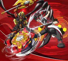 Red Eye/Shu and Legend Spryzen What Is Anime, Dark Power, Beyblade Characters, Game Room Design, Art Drawings For Kids, Beyblade Burst, Best Series, Super Bikes, Galaxy Wallpaper