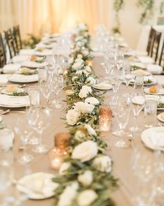 created this rustic chic affair for KD at The Lodge at Sonoma. Chic Wedding, Luxury Wedding, Wedding Events, Weddings, Wedding Ideas, Napa Sonoma, Rustic Chic, Table Centerpieces, Signage