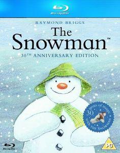 Snowman [Blu-ray] , http://www.amazon.com/dp/B009ACK1AS/ref=cm_sw_r_pi_dp_6HvQqb1MYDD17