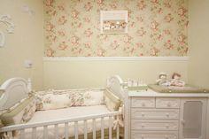 papel de parede para quarto de bebe - Pesquisa Google
