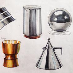 #sketch #sketching #металл #sketchzone #matveeva_sketch