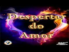O DESPERTAR DO AMOR DOWNLOAD