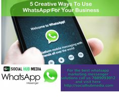 Bulk Whatsapp marketing software has multiple functions can increase advertising and promote your business. Learn more Whatsaap marketing messenger Marketing Software, Marketing Tools, Whatsapp Marketing, Learn To Run, Promote Your Business, Promotion, Advertising, Good Things, Messages