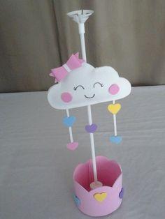 centro-de-mesa-chuva-de-amor-chuva-de-amor.jpg (900×1200)