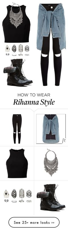 """Untitled #159"" by zainalane on Polyvore"