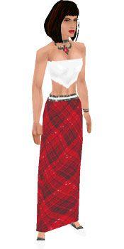 Parsimonious The Sims Fashion - Clothes Fashion Clothes, Fashion Outfits, Sims 1, Cas, Two Piece Skirt Set, Female, Skirts, Dresses, Vestidos