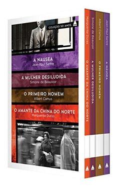 Box Clássicos da Literatura Francesa, http://www.amazon.com.br/dp/8520925480/ref=cm_sw_r_pi_awdl_dXlmxb5722ZKD
