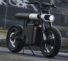 Scrambler Custom, Custom Choppers, Custom Motorcycles, Custom Bikes, Scooter Design, Motorbike Design, Futuristic Motorcycle, Motorcycle Style, Moto Biker