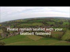 DJI Phantom 2 Vision Failsafe Test Dji Phantom 2, Full Hd Video, Aerial Photography, Youtube, Youtubers, Youtube Movies