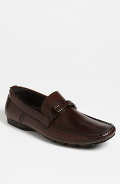 Kenneth Cole New York 'Private Is-Land' Loafer available at #Nordstrom
