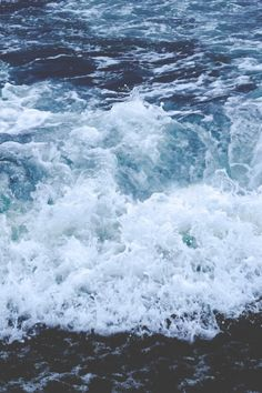 Catch a wave   #beach #vacation #inspiration