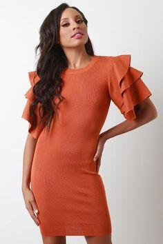 382e72f3dc 8 Top Jacob Marxx Dresses images