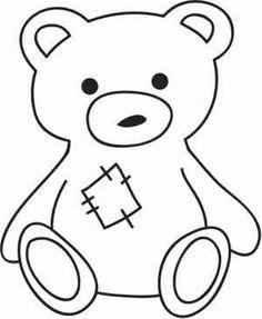 Baby Bear_image