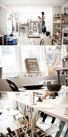 Danish Ceramic Studio – Sukima https://nordicbliss.wordpress.com/2011/11/11/danish-ceramic-studio-sukima/