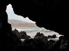 Playa El Audaz - Paita   Autor: Víctor Cesar  #TOURSFOTOGRAFICO #Viaje #Naturaleza #Fotografía #Perú #Caminos #Rutas #Paisajes #Postal #Viajeros #Mochileros #Tours #Flora #Fauna #Ruinas #trekking #Trip #visitperu #arribaperu #discoverperu #mar #playa