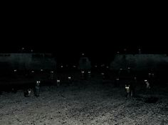 l´ombre des jours ட் la photographie contemporaine aes avec Andrea Galvani Creepy Cat, Scary, Theo Theo, John Wilson, Southern Gothic, Surrealism Photography, Animal Photography, Night Vale, Belle Photo