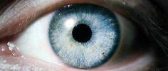 ettaarlene.com // #grunge #eye #alternative