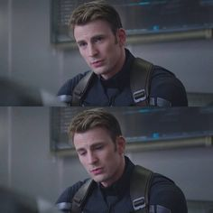 Captain America: The Winter Soldier Capitan America Chris Evans, Chris Evans Captain America, Peggy Carter, Winter Soldier, Steve Rogers Aesthetic, Captain America Aesthetic, Captain Amerika, Captain America Winter, Steven Grant Rogers