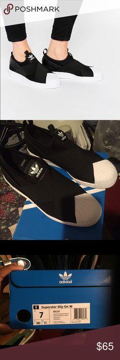 bianco e nero adidas superstar black adidas superstar, nero