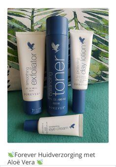 Wat een spannende 2 weken..... ben je ook benieuwd wat Marion van Nouvelle Beauty schrijft in haar Blog na het testen van de Targeted Skincare producten? Lees dit op mijn Facebookpagina: i4Ever