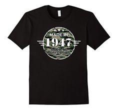 Men's 70th Birthday shirt Soldier tshirt Army tshirt 70 y... https://www.amazon.com/dp/B06XGD8X7W/ref=cm_sw_r_pi_dp_x_W.7VybGMPAGC2