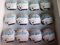 Cupcakes Tortas Decoradas Mi Mundo Magico Cookies Brownies