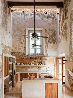 604 best RUSTIC HOME images on Pinterest in 2018 | Home decor ... Rustic Architecture Designs Homes on tropical architecture homes, victorian architecture homes, rustic but modern, italianate architecture homes, old world architecture homes, bungalow architecture homes, unusual architecture homes, european architecture homes, colonial architecture homes, french architecture homes, green architecture homes, tuscan architecture homes, asian architecture homes, lodge architecture homes, country architecture homes, traditional architecture homes, gothic architecture homes, rustic antiques, international style architecture homes, rustic mediterranean houses,