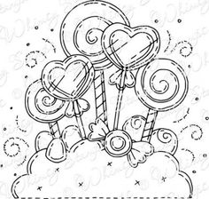 candy land gingerbread men coloring pages | Gingerbread Man Color by Number | Classroom Art Projects ...