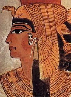 nefertari | Nefertari                                                                                                                                                                                 Más