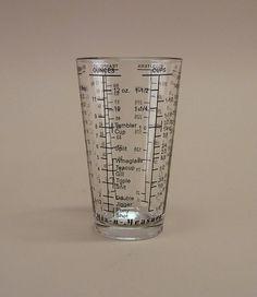 kolder mix 'n' measure