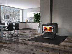 This large wood stove delivers on convenience with heating times up to 10 hours. When you cut your own fuel you will be happy to stretch your logs up to Ceramic Fiber Blanket, Weekend Cottages, Refractory Brick, Combustion Chamber, Cubic Foot, Installation Manual, Side Wall, Types Of Doors, Iron Doors