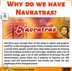 Navratri Images, India Facts, Body Systems, Scriptures, Base, Indian, Bible Verses