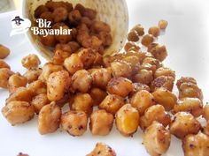 Clean Eating, Potatoes, Vegetables, Breakfast, Ethnic Recipes, Food, Clean Meals, Breakfast Cafe, Eat Healthy
