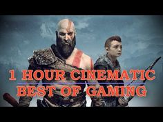 The Best Video Games of the Decade - 1 Hour Full Epic Music Cinematic Range Rover Jeep, Watch Dogs 1, Tomb Raider 2013, Dying Of The Light, Rise Of The Tomb, Starcraft 2, Assassins Creed Odyssey, Elder Scrolls Online, Horizon Zero Dawn