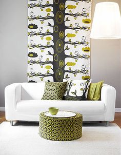 1000 images about colour trend olive on pinterest for Olive green home decor