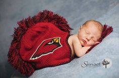 Wake me up when the Cardinals play!!!