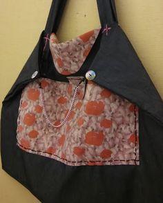 Shoe Bag, Bags, Shoes, Handbags, Zapatos, Shoes Outlet, Shoe, Footwear, Bag