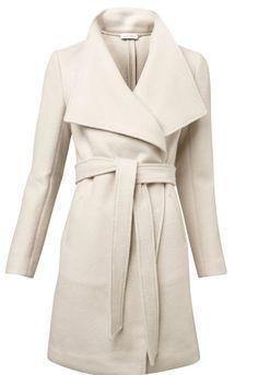 Adore this coat!!