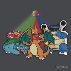 Charizard learn fly pokemon red